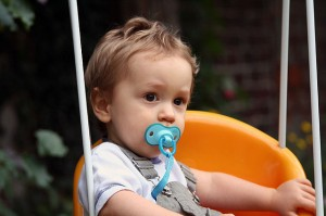 Financial Assistance for Childcare in France