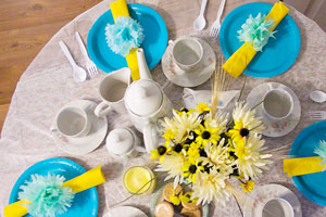 Why Baby Showers in France are Not Popular