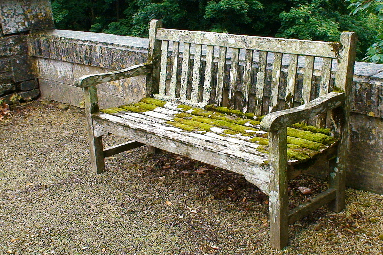 French mamma banc de parc park benches Playground benches