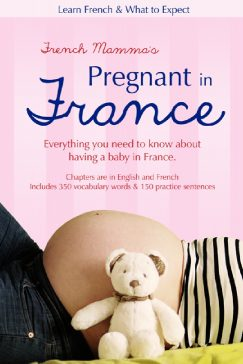 french-mammas-pregnant-in-france