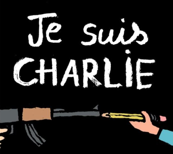 Charlie_Hebdo_attack_-_latest_-_BBC_News_-_2015-01-07_21.03.10