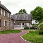 Move to Normandy! Our Spacious Farmhouse for Sale by Owner or Realtor