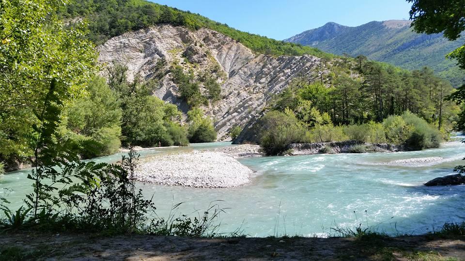 gorges-du-verdon-camping-1