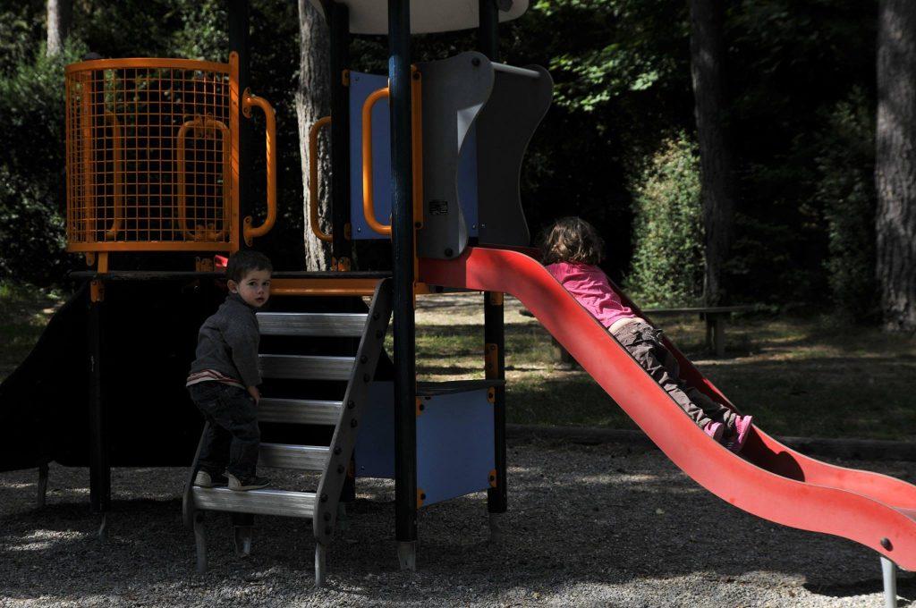 gorges-du-verdon-camping-10