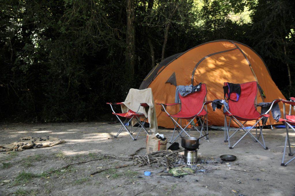 gorges-du-verdon-camping-14