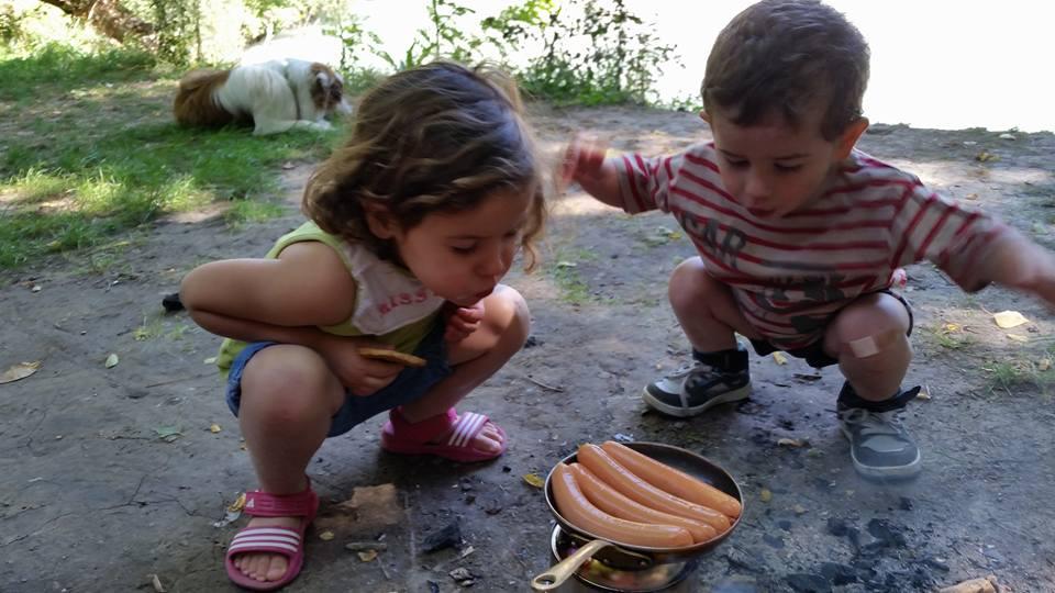 gorges-du-verdon-camping-2