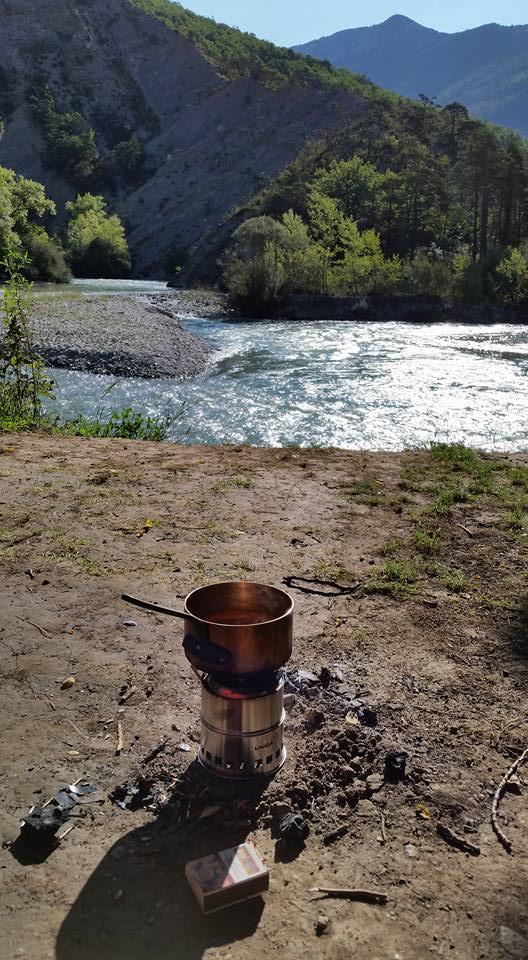 gorges-du-verdon-camping-5