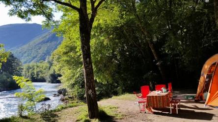 gorges-du-verdon-camping-6