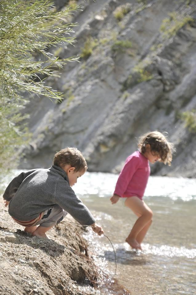 gorges-du-verdon-camping-7