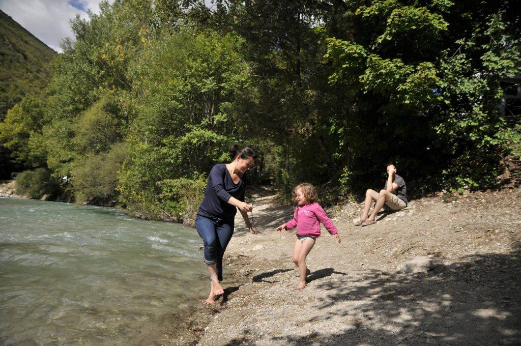 gorges-du-verdon-camping-9